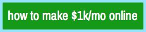 1k per month