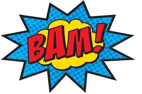 BAMS- MLM top earners