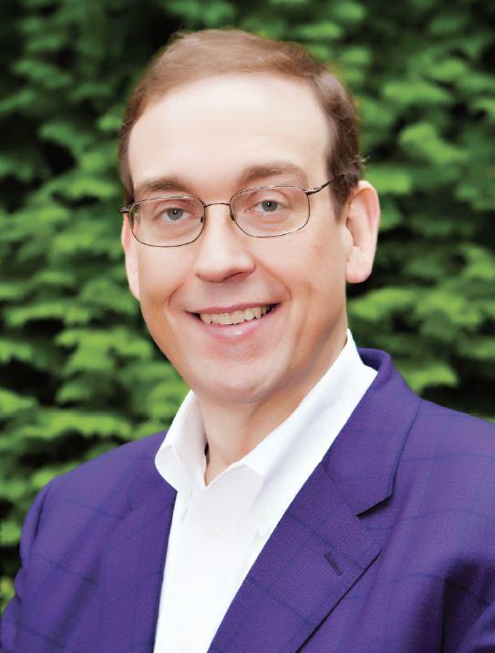 Brian McClure Ambits top earner