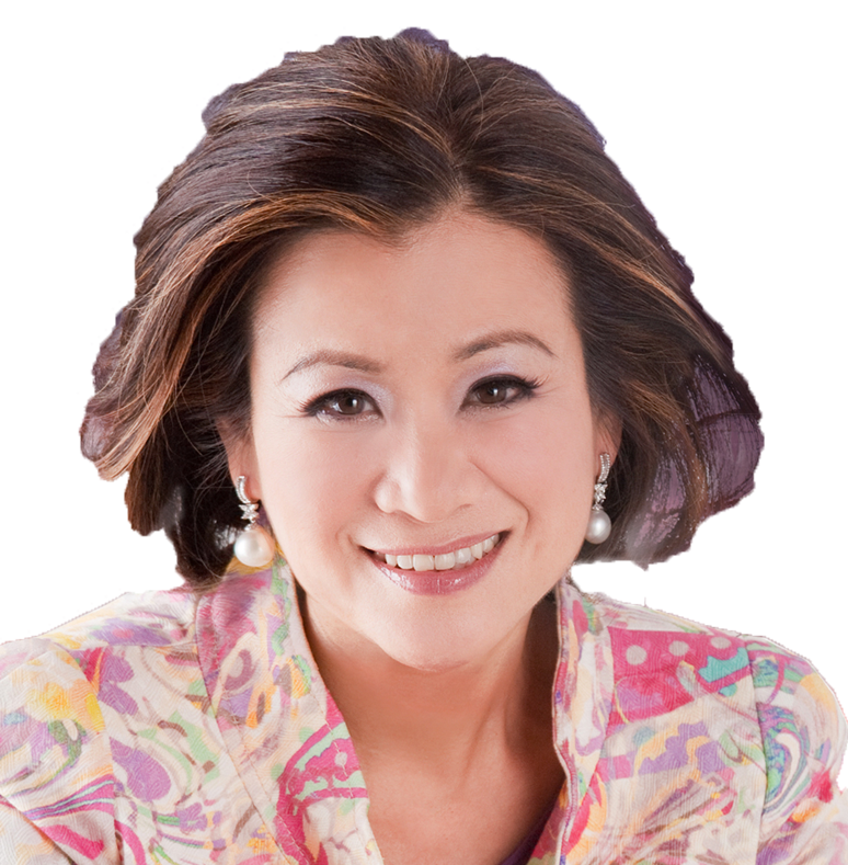 Kim-Hui Jeunesse opportunity