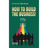 How to Build a business