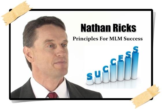 Nathan-Ricks-Success
