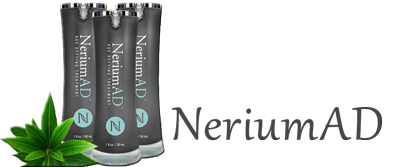 can you make money with nerium