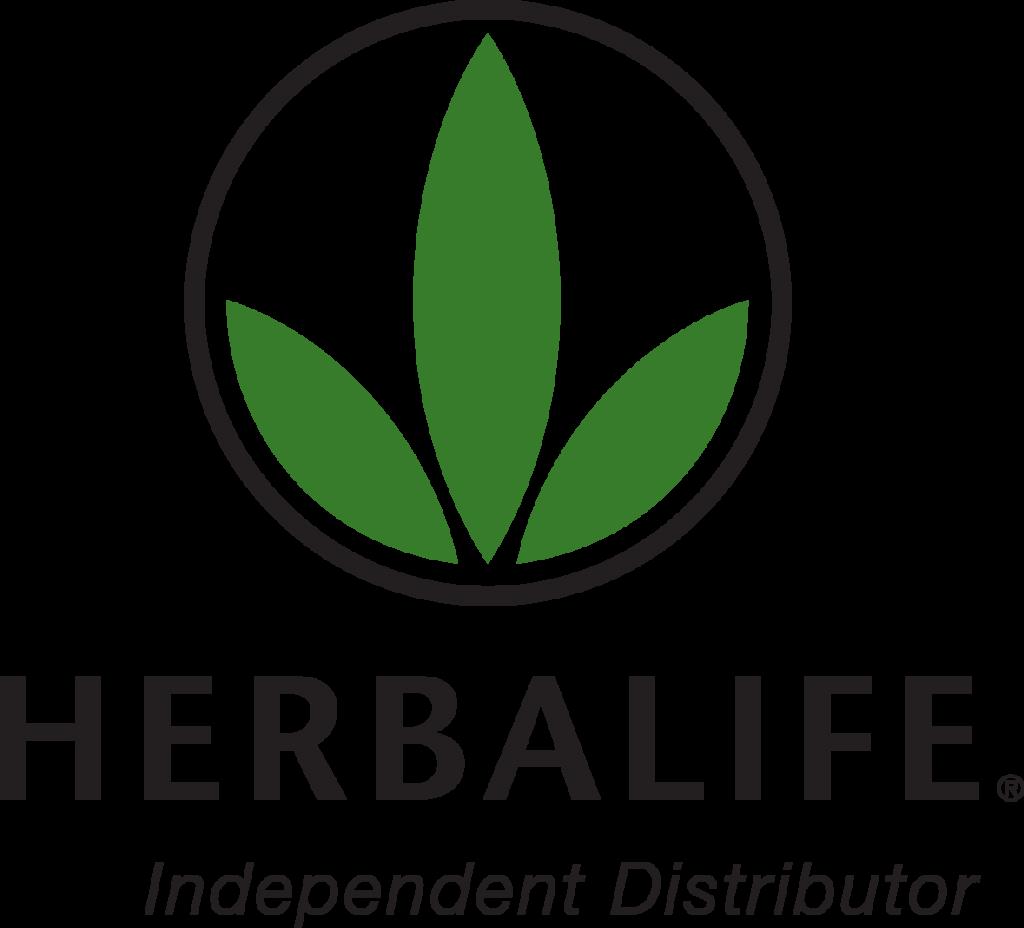 herbalife logo top earners