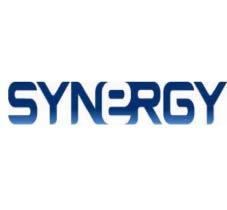 synergy mlm