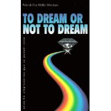 to dream or not to dream