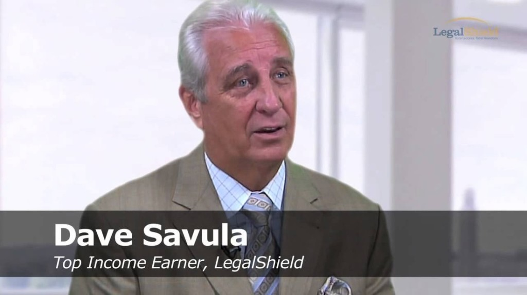 is legal shield a scam