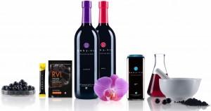 monavie-products