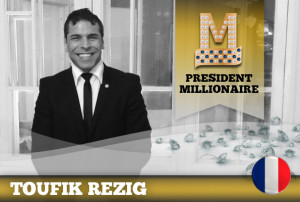 toufik-rezig-president-millionaire-world-global-network