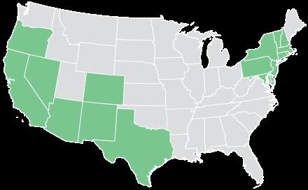 solarcity-map-states-light