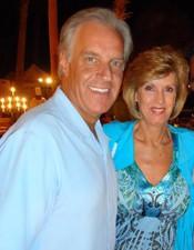 Debbie_Geoff_Davis ACN Millionaires