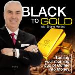 organo gold scam